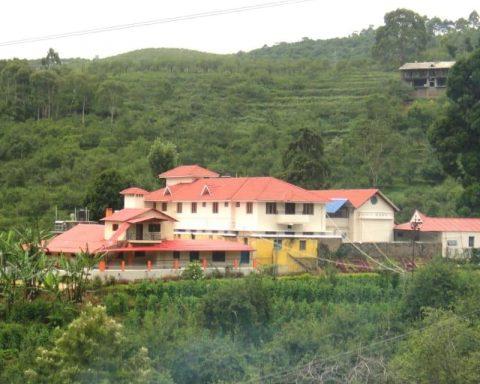 Marian Farm
