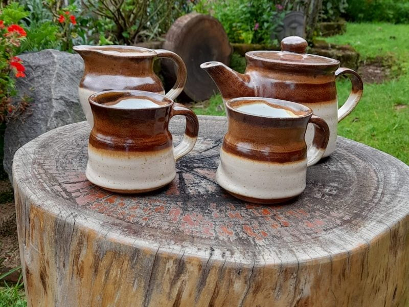 The Potters Shed - Product